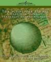 The Schneider Report: A National Model of Strategic Communication - William Schneider