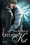 Catching Kit - Kay Berrisford
