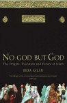 No God But God - Reza Aslan