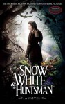 Snow White and the Huntsman - Lily Blake