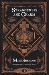Strangeness and Charm - Mike Shevdon