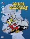 Disney: Barks Onkel Dagobert, Bd. 08 - Carl Barks, Erika Fuchs