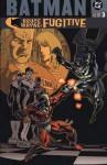 Batman: Bruce Wayne - Fugitive, Vol. 3 - Greg Rucka, Ed Brubaker, Kelley Puckett, Devin Grayson