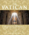 The Vatican - Michael Collins