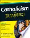 Catholicism for Dummies - John Trigilio Jr.