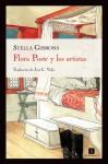 Flora Poste y los artistas - Stella Gibbons, José C. Vales