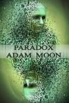 Paradox - Adam Moon