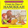 Count The Days Of Hanukkah - Gail Herman, Lionel Kalish