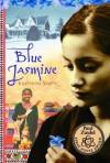 Blue Jasmine - Kashmira Sheth