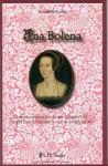 Ana Bolena: La Reina Consorte Por la Que Enrique VIII Rompio Con el Vaticano y Creo su Propia Iglesia - Cordelia Callas