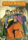 The Grand Assembly (Water Margin, #6) - Shi Nai'an, Senghock Teo, Jingyu Wu