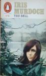 The Bell - Iris Murdoch