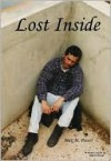 Lost Inside - Max M. Power