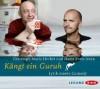 Kängt ein Guruh: Lyrik meets Comedy - Christoph Maria Herbst