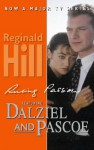 Ruling Passion - Reginald Hill