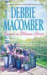 Summer on Blossom Stree - Debbie Macomber