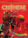 Chinese New Year - Carrie Gleason