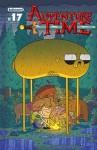 Adventure Time with Finn & Jake - Ryan North, Jay Hosler, Shelli Paroline, Braden Lamb