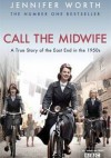Call the Midwife: A True Story of the East End in the 1950s - Jennifer Worth, Stephanie Cole, Orion Publishing Group