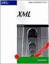 New Perspectives on XML, Comprehensive - Patrick Carey