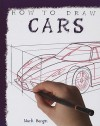 How to Draw Cars - Mark Bergin