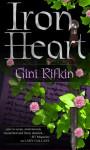 Iron Heart - Gini Rifkin
