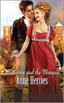 Marianne and the Marquis - Anne Herries
