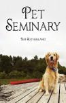 Pet Seminary - Jeff Sutherland