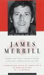 The Voice of the Poet: James Merrill - James Merrill