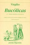 Bucólicas - Virgil, Juan Manuel Rodríguez Tobal