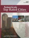 America's Top Rated Cities, Volume 4: Eastern Region: The Statistical Handbook - David Garoogian, Laura Mars-Proietti