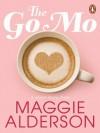 The GoMo Short Story - Maggie Alderson