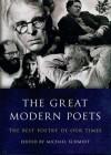 The Great Modern Poets - Michael E.C. Schmidt