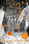 Torn (The Trylle Trilogy, #2) - Amanda Hocking