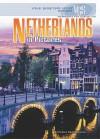 Netherlands in Pictures - Francesca Davis DiPiazza