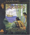 The Legend of Squanto: An Unknown Hero Who Changed the Course of American History - Paul McCusker, Philip Glassborow
