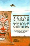 Texas Summer - Terry Southern