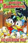 Die verlorene Welt - Walt Disney Company
