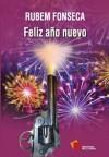 Feliz año nuevo - Rubem Fonseca