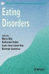 Eating Disorders - Mario Maj