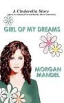 Girl of My Dreams - Morgan Mandel