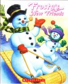Frosty's New Friends - Steve Nelson, Jack Rollins, Richard Cowdrey