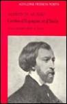 Contes d'Espagne et d'Italie - Alfred de Musset