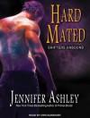 Hard Mated - Cris Dukehart, Jennifer Ashley