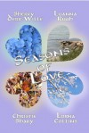 Seasons of Love - Lorna Collins, Sherry Derr-Wille, Luanna Rugh, Christie Shary
