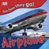 Airplane - Charlie Gardner
