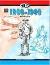 The 20th Century Series: 1900Ð1909 - Dona Herweck Rice