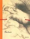 Rembrandt: Exotic Sketchbook (Erotic Sketchbook) - Norbert Wolf