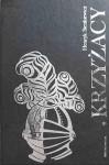 Krzyżacy tom 1 - Henryk Sienkiewicz