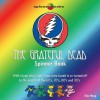 Spinner Books: The Grateful Dead - Bob Moog